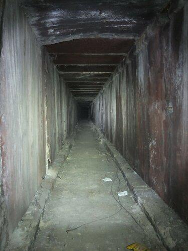 Тонель под хлебной площадбю, зим 042.JPG