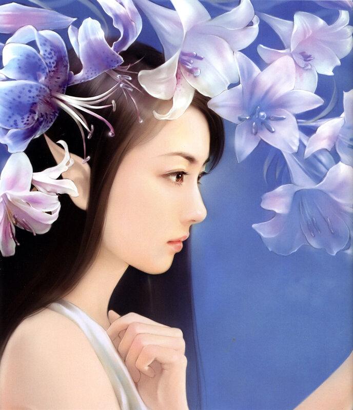 Chen Shu Fen L.jpg