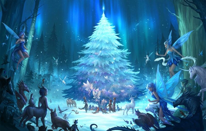 fantasy-art-красивые-картинки-1725564.jpeg