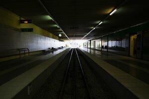 Станция горного поезда.jpg