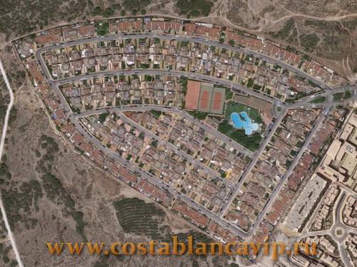 Дом в Alicante, вилла в Аликанте, дом в Аликанте, недвижимость в Аликанте, дом в Испании, вилла в Испании, недвижимость в Испании, Коста Бланка, CostablancaVIP, Alicante, недвижимость от собственника