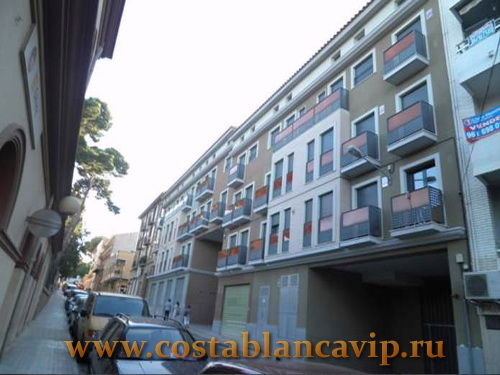 квартира в Valencia, квартира в Валенсии, квартира в Испании, недвижимость в Испании, Коста Бланка, недвижимость в Валенсии, CostablancaVIP, Валенсия, Коста Валенсия, квартира от банка, недвижимость от банка, новый жилой комплекс, новостройка
