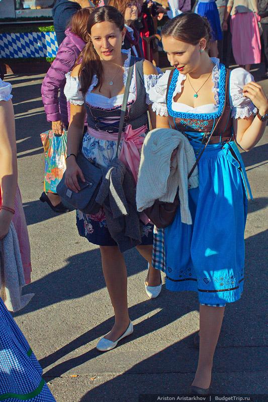 вечерние платья 2013 напрокат в астане