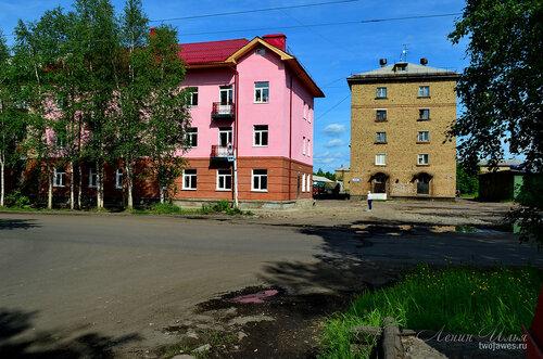 Фотография Инты №7788  Кирова 17 и 17а 21.06.2015_13:03