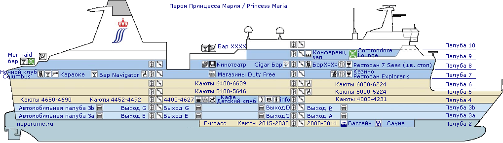 Princess_Maria_cut.png