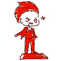 Красный_море