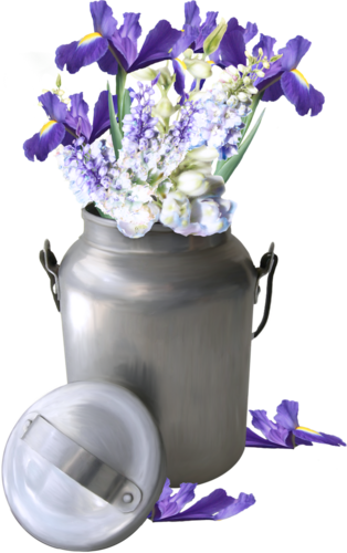 hsd_lavenderstory_ele4.png