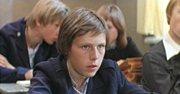 http//img-fotki.yandex.ru/get/15554/253130298.2e9/0_140b7d_53f40f61_orig.jpg