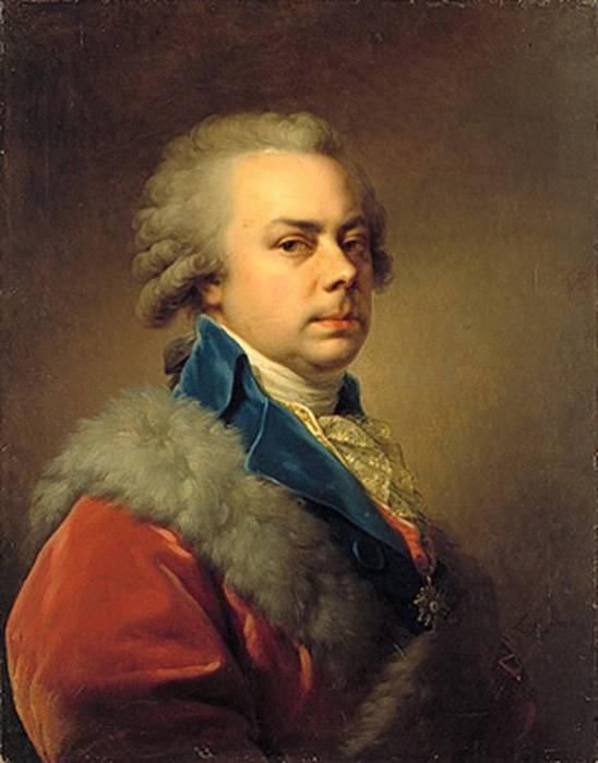 i.b.lampi_portret_n.b.yusupova_1790-e.jpg