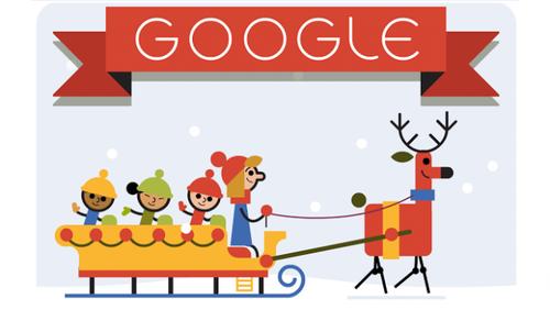 t-google-holidays-logo-1-1419339988.png