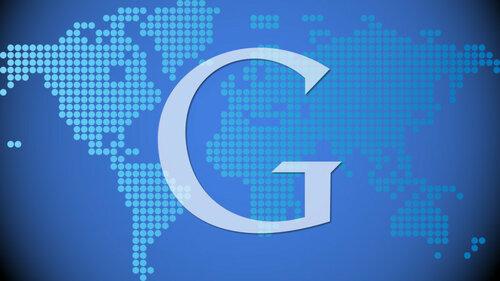 google-maps-dots-g-fade-ss-1920-800x450.jpg