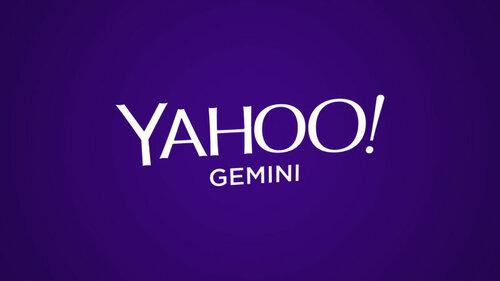 yahoo-gemini2-1920-800x450.jpg