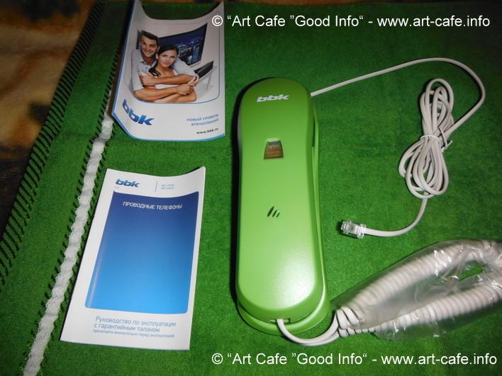 Телефоны, смартфоны, электронные гаджеты - Page 13 0_100c5e_ef6f5563_orig