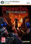 Хронология релизов игр Resident Evil 0_1132a6_bd4d43f2_S