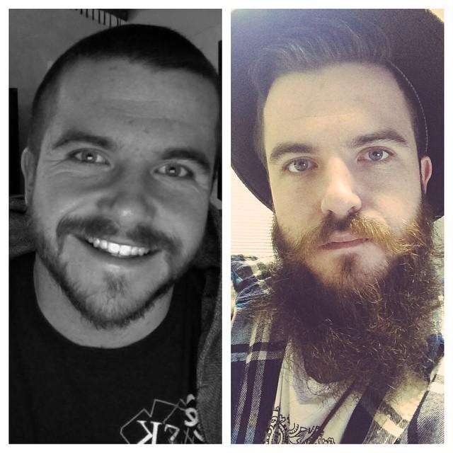 бородатые-мужчины5.jpg