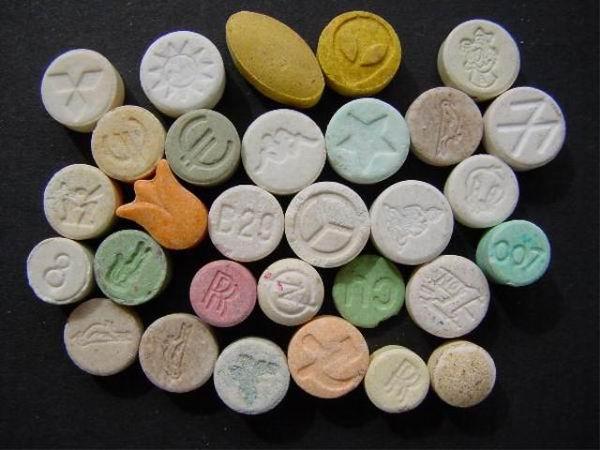 наркотики-внешность0.jpg