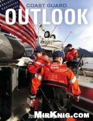 Coast Guard Outlook 2012