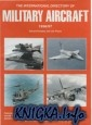 Аудиокнига International Directory of Military Aircraft 1996-1997