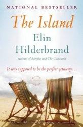 Книга The Island: A Novel