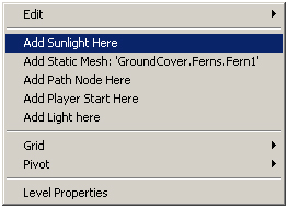 Интерфейс Unreal Editor 2004 0_12c5c8_3df9dfc9_orig