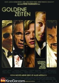 Goldene Zeiten (2006)