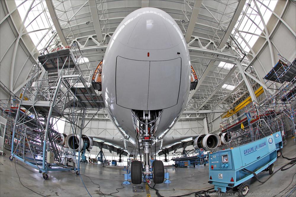 A380 07.07.2011
