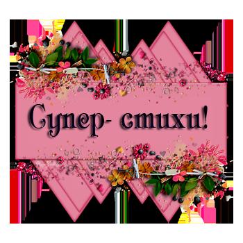 супер-стихи.png
