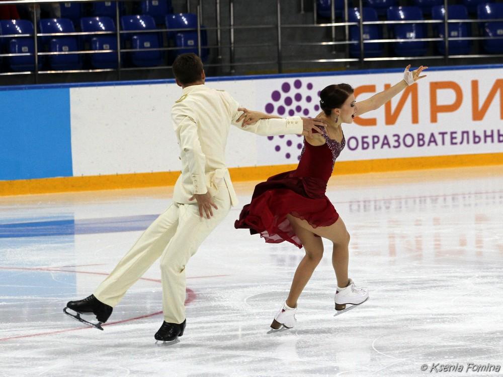 Екатерина Боброва - Дмитрий Соловьев - Страница 25 0_c6725_bf1cdc9f_orig