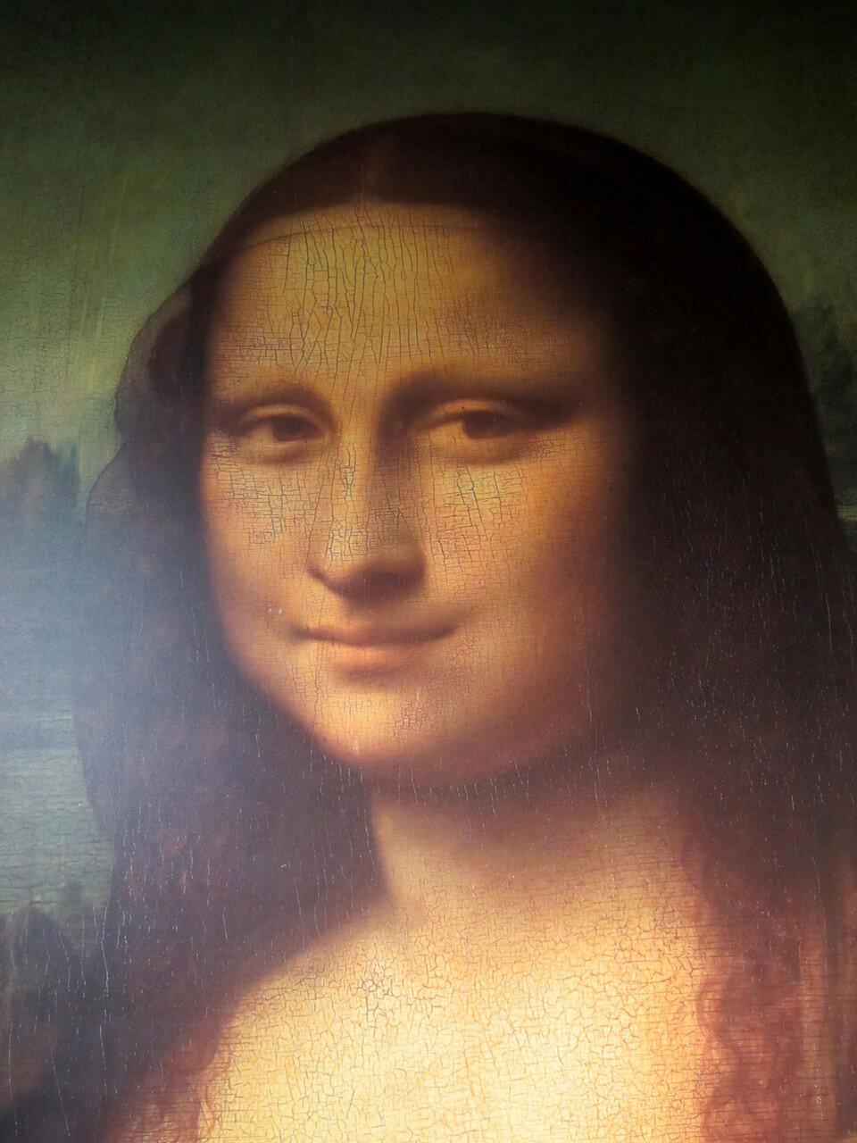 156_Мона Лиза.jpg