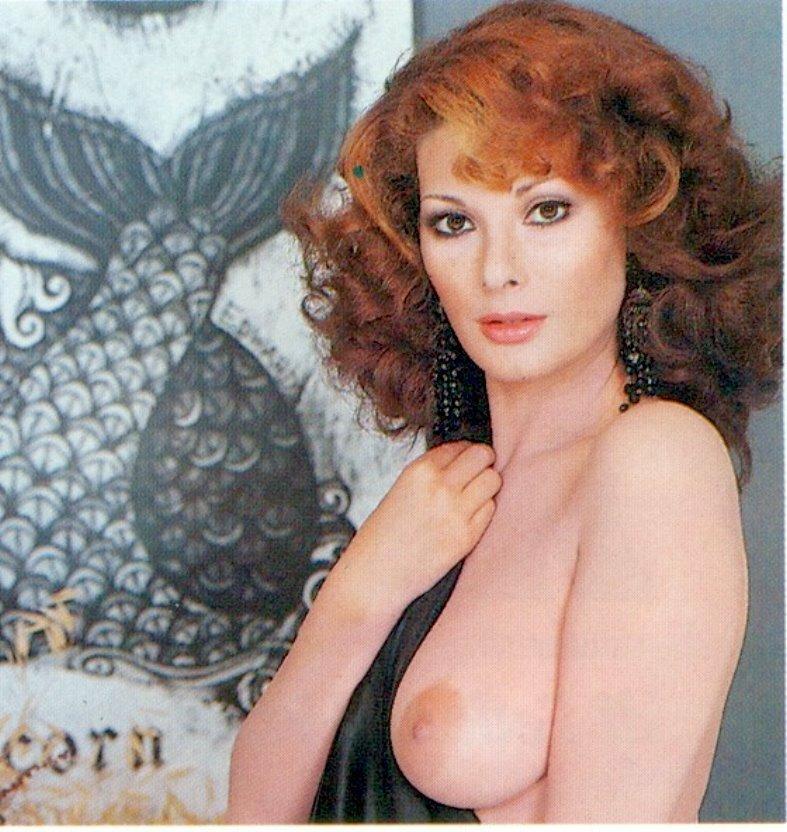 italyanskie-aktrisi-retro-erotika-devushki