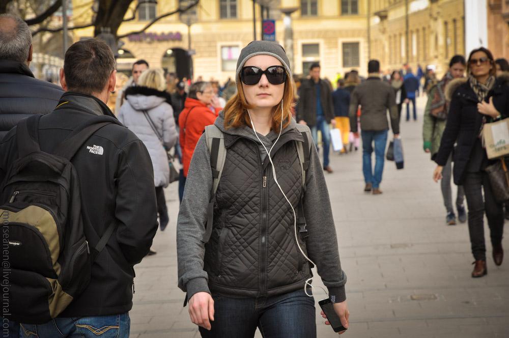Munich-people-March-2015-(20).jpg