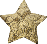 natali_design_xmas_star3.png
