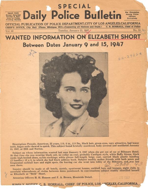 68 years ago, The Black Dahlia1280.jpg