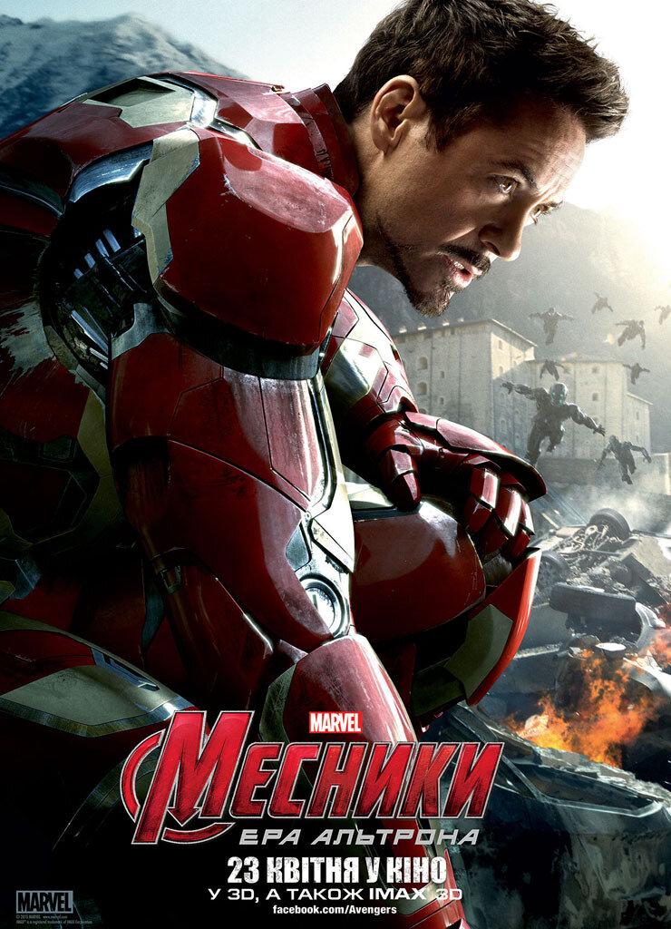 Avengers1.2x1.8-_Iron-man_1.jpg