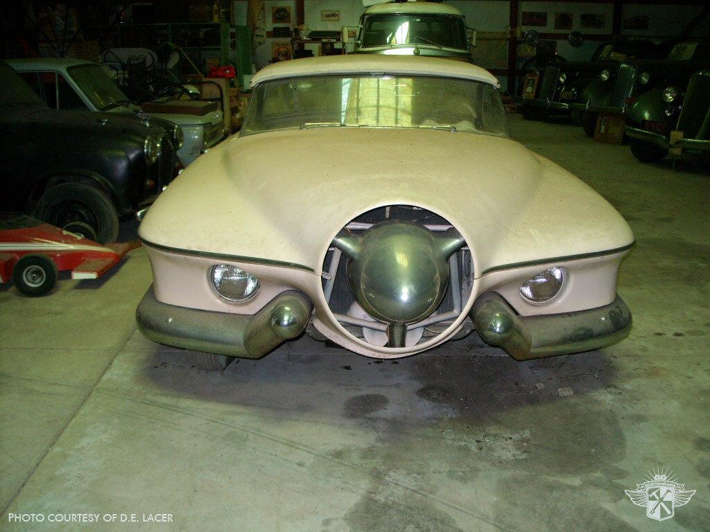 Manta-ray-concept.jpg