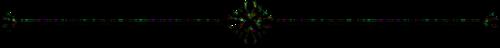 Vintade Decorative Elements (119).png