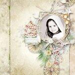 00_Snowy_Holidays_Palvinka_x11.jpg
