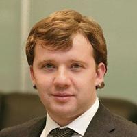 Пискунов Ян Борисович