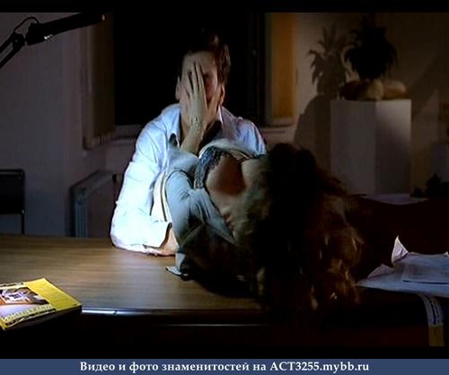 http://img-fotki.yandex.ru/get/15555/136110569.20/0_14376f_c9455ed9_orig.jpg