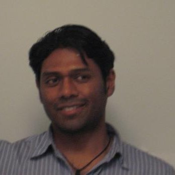 Anand Pathuri.jpg