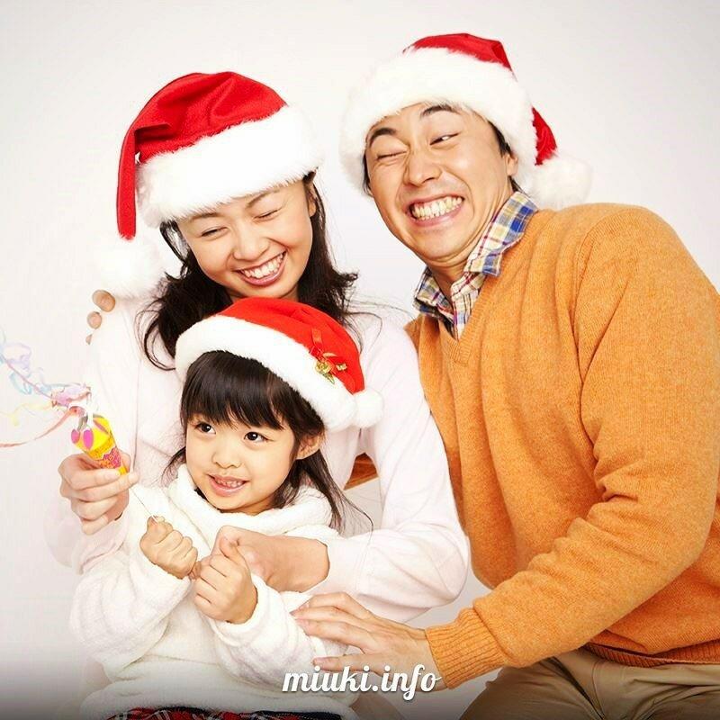 Как проводить уходящий год по-японски?