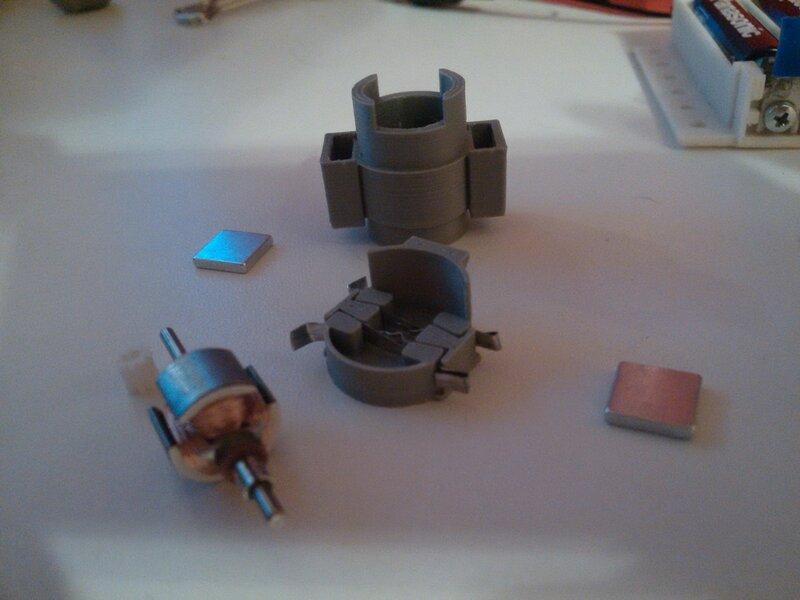 Моторчик с магнитиками-09.jpg