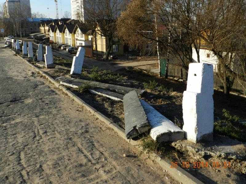 красинский мост  24.JPG
