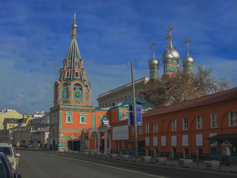 Храм Георгия Неокесарийского на Большой Полянке.jpg