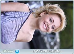 http://img-fotki.yandex.ru/get/15555/192047416.6/0_d87be_d61e4a45_orig.jpg