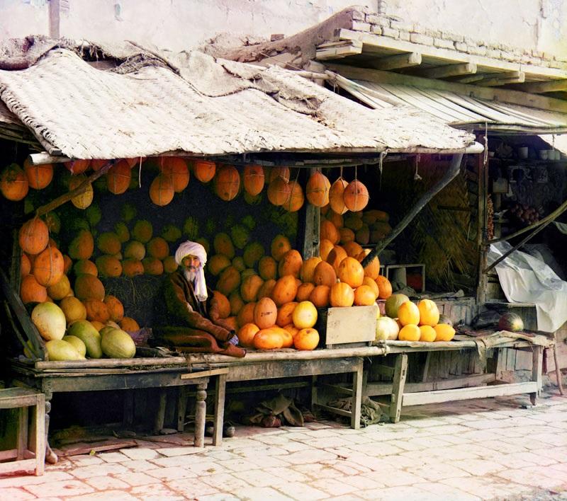 30редких цветных фотографий Российской империи 100 иболее лет назад 0 12fc2f 35412d6b orig