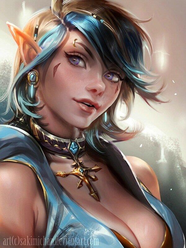 арт-девушка-красивые-картинки-art-эльфийка-1659573.jpeg