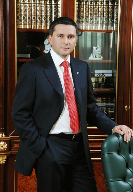 1297662518_-gubernator-jamalo-neneckogo-ao-dn-kobylkin.jpg