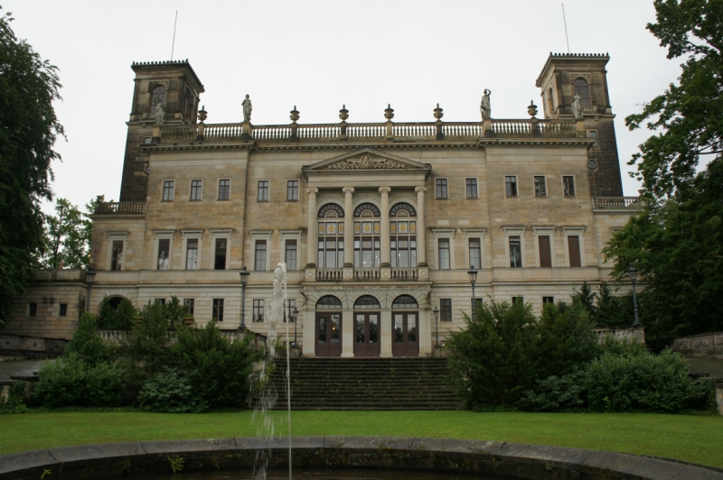 3. замок альбрехтсберг.JPG