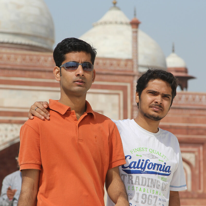 Индусами парнями с знакомства